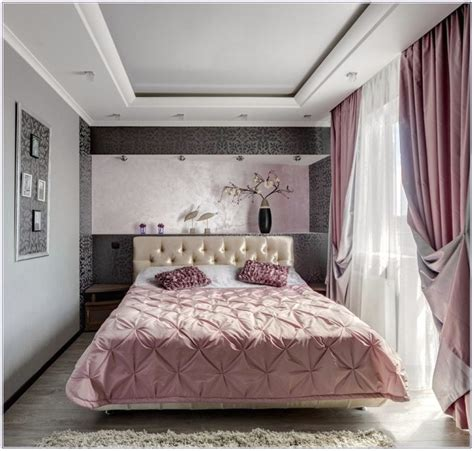 Schlafzimmer Altrosa Grau by Schlafzimmer Wandfarbe Altrosa Hauptdesign