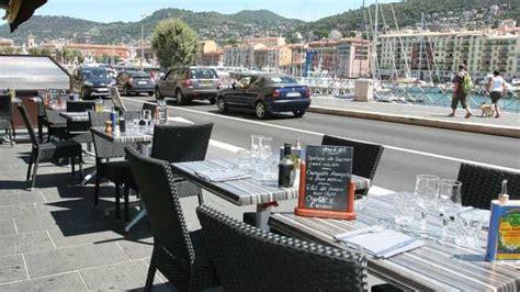 le bistrot du port cuisine de la mer 224 city