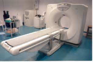 is a ct scan the same as a cat scan soubor ct scan jpg wikipedie