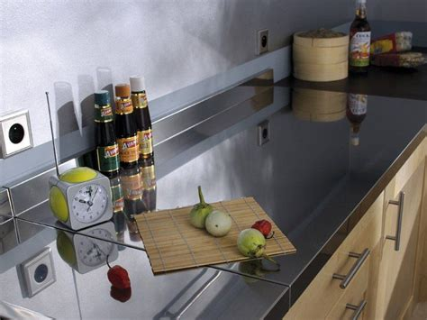 cuisiner merlan 17 best ideas about plan de travail inox on