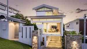 How to decide whether you should build a second level on a ...