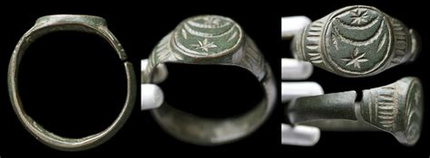 Ottoman Empire Artifacts - ancient resource ancient islamic ottoman empire artifacts