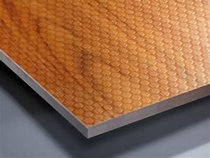 Bodenplatten Balkon Kunststoff : max balkon bodenplatten sk scheidel kunststoffe glas gmbh handel von kunststoffen und ~ Sanjose-hotels-ca.com Haus und Dekorationen