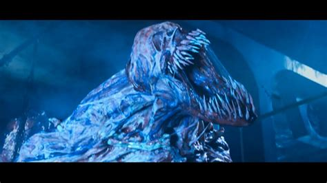 Venom 2018 Trailer Doovi