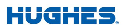 HUGHES   Managed Networks and Satellite Technologies