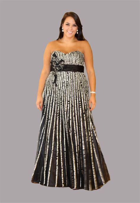 blouses and dresses cheap plus size dresses 14 plus size clothing dresses