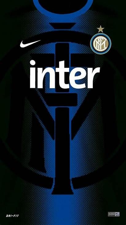 Inter Milan Wallpapers Football Soccer Android 4k