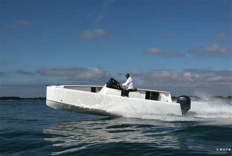 Fishing Boat Rental New York by New York Boat Rental Sailo New York Ny Deck Boat Boat 637