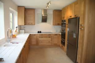 kitchen refurbishment ideas lyn hawes designs 100 feedback kitchen fitter in banbury