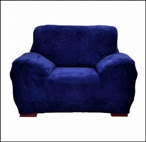 Hussen Für Sofa : hussen f r sofa blau sofas house und dekor galerie oyxr5xl195 ~ Orissabook.com Haus und Dekorationen