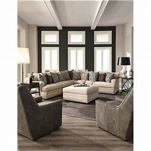 huntington house 7100 7100 3x51316255 sectional sofa With 7100 sectional sofa by huntington house