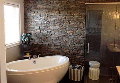 update  mobile home bathroom  ideas  love