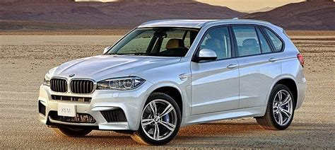Bmw South Africa Plant by Next Generation Bmw X3 To Be Built At Bmw South Africa S