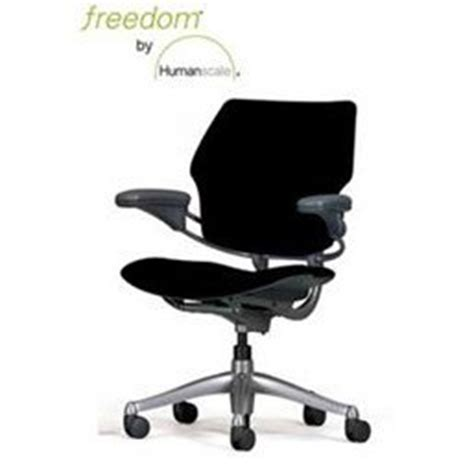 Humanscale Liberty Chair Replacement Seat by Humanscale Freedom Chair Armrests Gel Seat