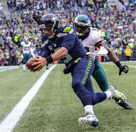 lesions  boom   seattle seahawks season preview