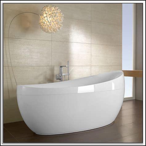 villeroy boch badewanne freistehend villeroy und boch badewanne freistehend badewanne