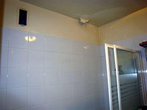 peinture pour salle de bain anti humidite photos de conception de maison elrup