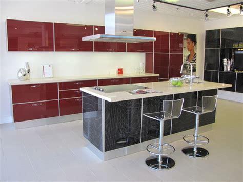 scavolini kitchen models modern kitchen vancouver by scavolini vancouver