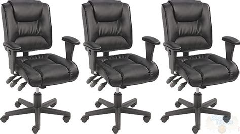 staples drafting chair canada desk chair staples canada staples office chairs on sale