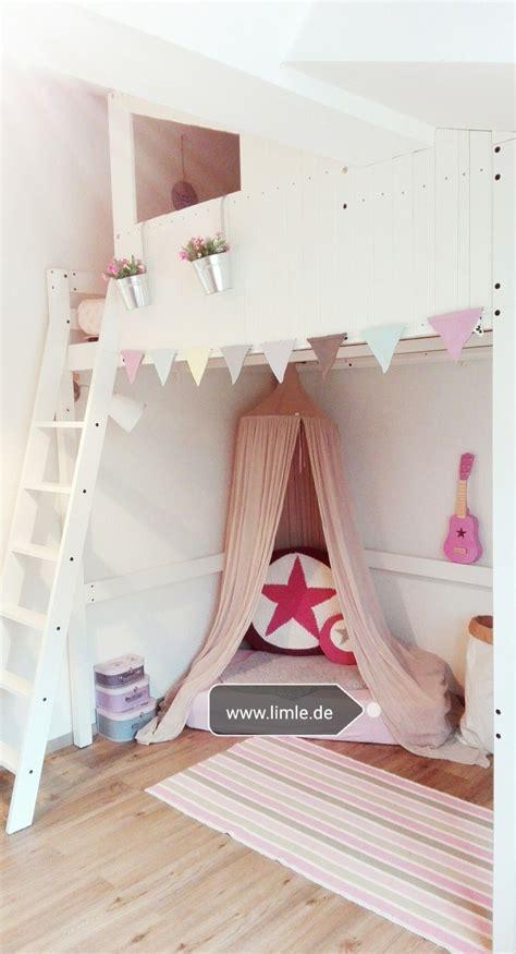 Kinderzimmer Möbel Und Deko by Ikeahack Diy Kinderzimmer Deko Kinder M 228 Dchen