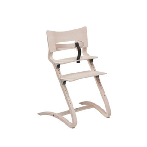 chaise a manger pour bebe mobilier bébé mobilier bébé design les enfants du design
