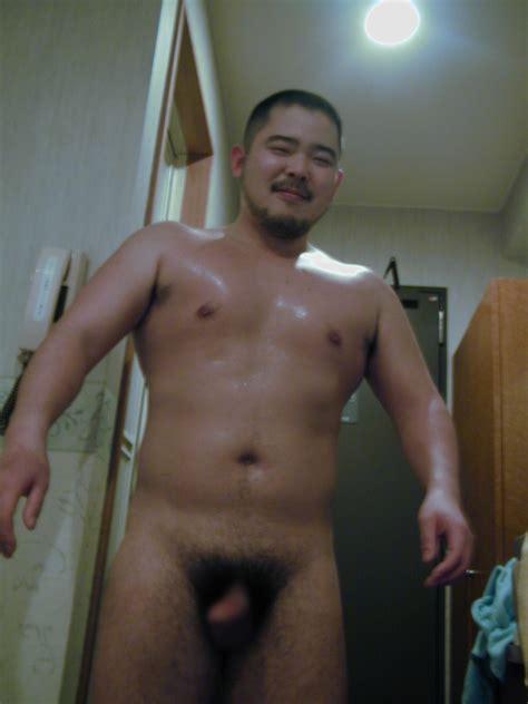 gay japan tumblr erotic videoonline