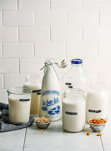 How To Make Oat Milk  Perfect Every Time