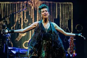 A-list, Imogen, Heap, Performs, At, Acl, Live, At, The, Moody, Theater, -, Austin, 360