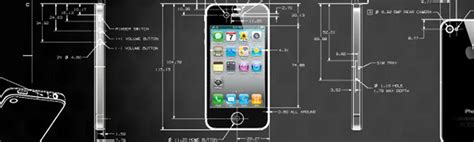 what does jailbreaking an iphone do infographic