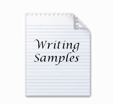 sample letter  seeking appointment   business