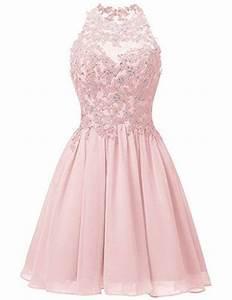 Kleider Auf Rechnung : kleider auf rechnung kaufen lange kleider auf rechnung lange kleider auf rechnung enge kleider ~ Themetempest.com Abrechnung