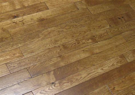 china oak solid wood flooring gunstock cd grade oak 03