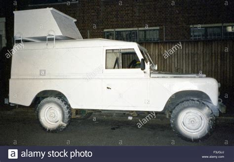 land rover series 3 off road land rover military 109 series 3 off road vehicle this