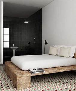 Schlafzimmer Schalldicht Machen : die besten 25 bett selber bauen ideen auf pinterest bett selber bauen ideen bett bauen und ~ Sanjose-hotels-ca.com Haus und Dekorationen