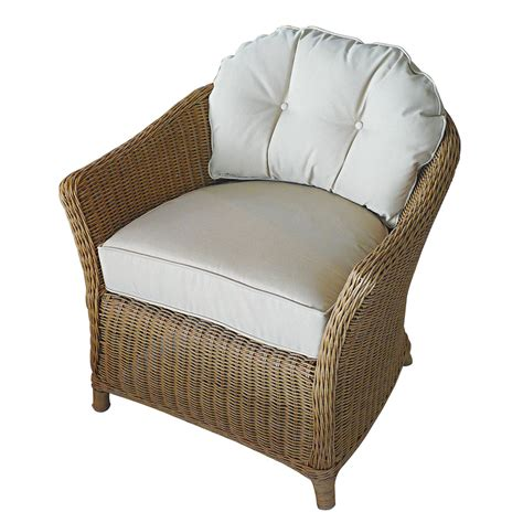 coussin pour chaise de jardin coussin pour chaise salon de jardin coussin de chaise de