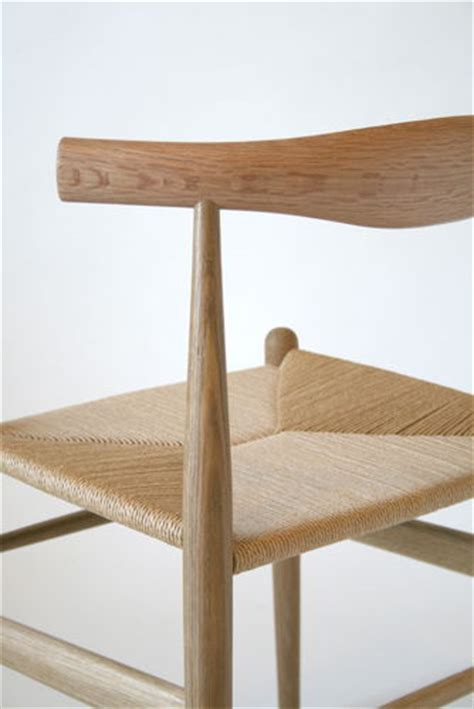 Selig Z Chair Plans by Selig Z Chair Wood Id