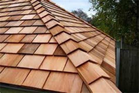 Information On Cedar Wood Shake Roofs On Oahu