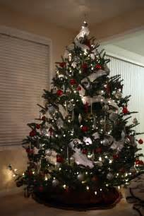 o tree lyrics songs decoration ideas tree ideas