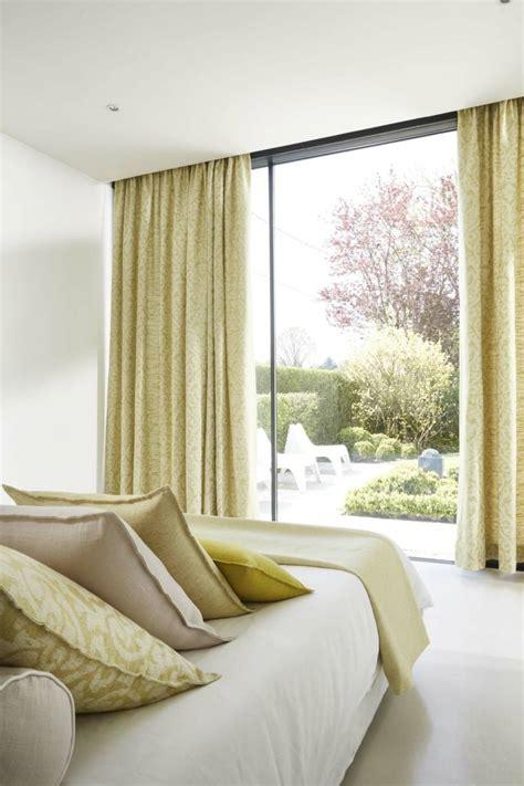 rideaux pour chambre rideaux pour chambre a coucher 28 images 80 id 233 es