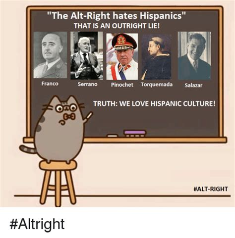 Alt Right Memes - funny pinochet memes of 2017 on sizzle hangout