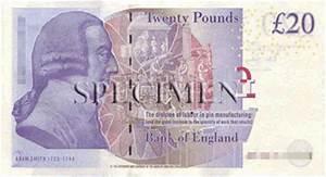 Change Euro Livre Sterling Anglaise EUR GBP Cours Et Taux