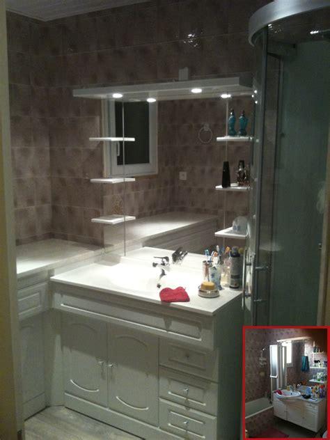meuble bas cuisine brico depot meuble cuisine bas angle 14 meuble haut salle de bain