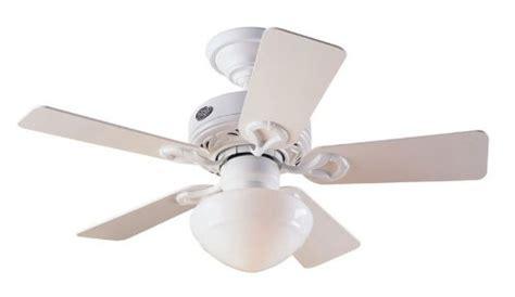 36 inch ceiling fan with light hunter 20422 bainbridge 1 light 36 inch 5 blades ceiling