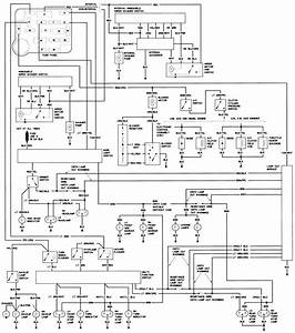 Duraspark 2 Wiring Diagram from tse4.mm.bing.net