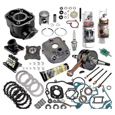 kit haut moteur culasse cylindre piston aprilia sx 50 2t lc derbi d50b1 2007 ebay