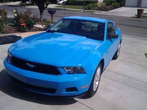 Lets see your before and after exterior mods photos!!! - Page 5 - Ford Mustang Forum