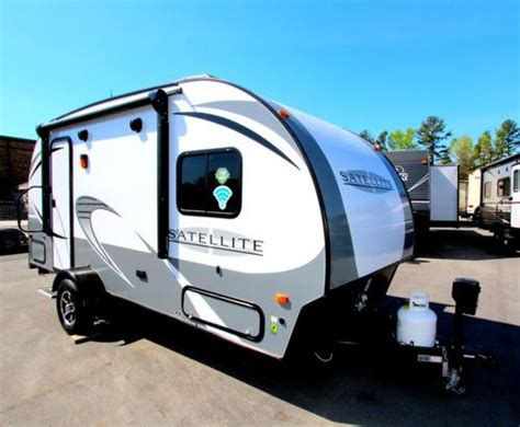 travel trailer campers  sale camping