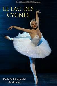 Le Lac Des Cygnes Rennes : le lac des cygnes br ves de livres ~ Dailycaller-alerts.com Idées de Décoration