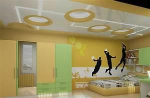 Vorhänge Jugendzimmer Jungen : zimmergestaltung jungen verschiedene ~ Sanjose-hotels-ca.com Haus und Dekorationen