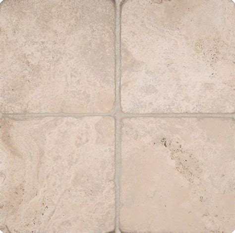 Tile 6x6 by Durango 6x6 Tumbled Tile Wall Tile Backsplash